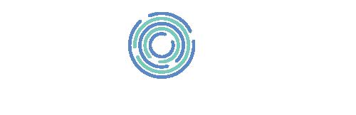 InFocus Leadership Solutions Logo